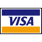Follow Us on Visa
