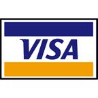 Follow Us on Visa